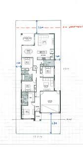 riva 26 floorplan u2013 boutique homes soeira home