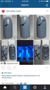 best 20 rosary nails ideas on pinterest cross nail designs fun