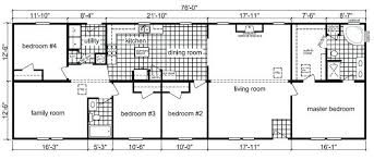 modular home floor plans nc 4 bedroom modular home plans recyclenebraska org
