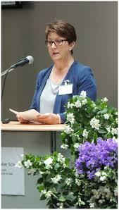 Ksp Bad Saulgau Zahlreiche Preise Und Auszeichnungen Für Berufsschüler