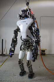 9 best real life robots images on pinterest technology boston