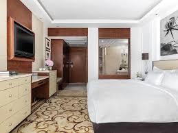 Bedroom Decorating Ideas Hong Kong Hotel The Langham Hong Kong Hong Kong Booking Com