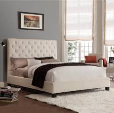 headboard with bed frame full size bed frame with headboard u2014 modern storage twin bed design