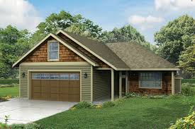 ranch house plans houseplans com with large front porch luxihome