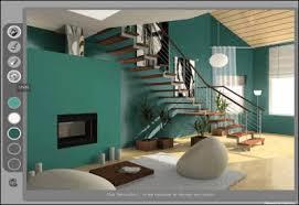 painting room colors painting room colors amazing 60 best bedroom