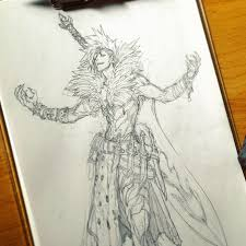 851 best 01 style to learn lineart images on pinterest anime