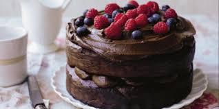 birthday cake recipes livia u0027s kitchen
