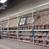 floor and decor hilliard floor decor 37 photos 14 reviews kitchen bath 3785