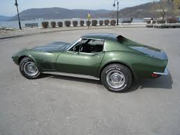 1982 corvettes for sale by owner vettehound 500 used corvettes for sale corvette for sale