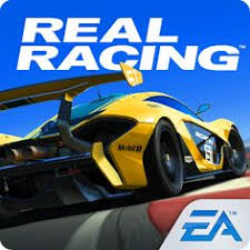 real racing 3 apk data real racing 3 v4 0 5 mega mod apk apk for android