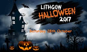 lithgow halloween 2017 saturday 28th october hd wallpapers gifs