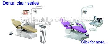 Used Portable Dental Chair China Supplier Used Portable Mobile Dental Chair Buy Mobile