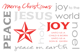christmas card printable free chrismast cards ideas