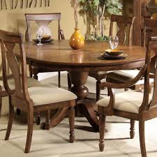 72 round dining room table dining tables 72 round dining table sets oval dining table with