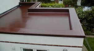 ausdisctechnologies new roof estimate roof sealer lowes grp