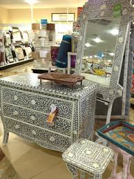 home interior shopping india inspire bohemia the indian bazaar is at tjmaxx homegoods