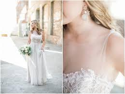 wedding stylist rlove floral archives grit gold event design dallas fort