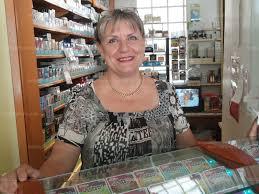 chambre syndicale des buralistes veynes tabac une buraliste alerte sur le danger de l économie