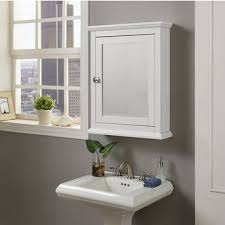 Bathroom Cabinet Wall Bathroom Medicine Cabinets The Largest Selection Of High Quality