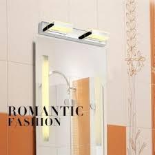 Polished Brass Bathroom Lighting Fixtures Bathroom Lighting Amazing Art Deco Bathroom Lighting Vintage Art