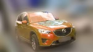 who made mazda cars brand new 2018 mazda cx 5 awd 4dr automatic grand touring new