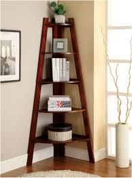 100 allen roth bookcase best ikea 5 shelf bookcase 87 about