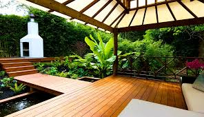 Asian Designs by Furniture Stunning The Oriental Pergola Posts Grange Internet