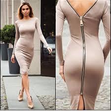 best aliexpress dresses 2017 instagram dress review trust