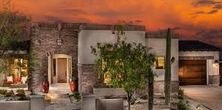 Toll Brothers Parkview by New Construction Homes For Sale Toll Brothers Luxury Homes