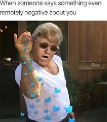 Beat Memes - best memes of 2017 her cus