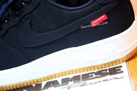 black friday air force 1 nike air force 1 supreme black friday ageless living magazine