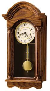 How To Fix A Grandfather Clock Clock Repair Clock Dealer Mobile Clock Repair Grandfather