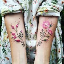 pinterest prada ise tattoos pinterest beautiful
