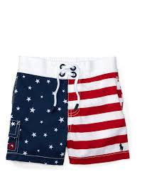 Cheap Name Brand Baby Boy Clothes Baby Boys U0027 Swim Trunks Swimsuits U0026 Bathing Suits Ralph Lauren