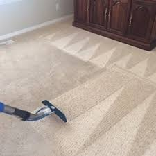 Upholstery Knoxville Knoxville Carpet Cleaning Services 1 Carpet Cleaners Knox County Tn