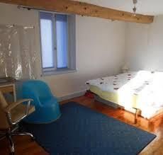 location chambre lyon location chambre lyon de particulier chez l habitant