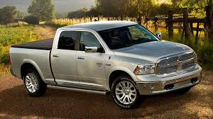 used dodge 1500 trucks used ram 1500 dealer roswell atlanta woodstock ga used ram