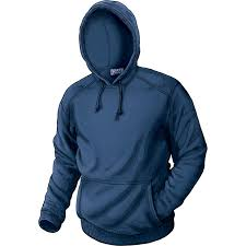 men u0027s dry on the fly lightweight pullover hoodie duluth trading