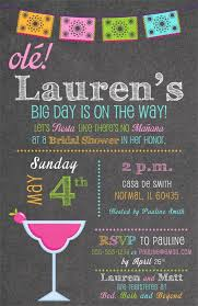 chagne brunch bridal shower invitations best 25 bridal shower invitation wording ideas on