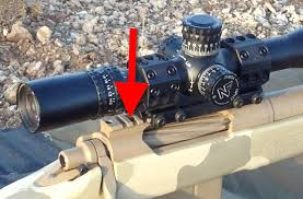 mounting scope rings images Rifle screw torque settings guidelines jpg