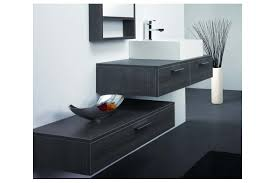 modern bathroom vanities in canada myideasbedroom com bathroom vanities wall mount