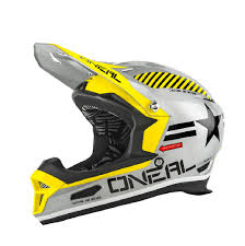 oneal motocross helmets order and buy cheap oneal bicycle helmets new york online store