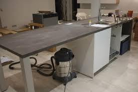montage d un robinet de cuisine supérieur montage d un robinet de cuisine 10 deux pieds en