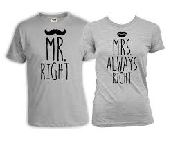 for couples best 25 t shirts for couples ideas on shirts for