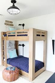 Home Decor Canada Online Shopping Best 25 Buy Furniture Online Ideas On Pinterest Online