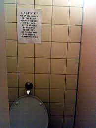 klo sprüche klo sprüche 52 images wandtattoo türaufkleber wc bad toilette