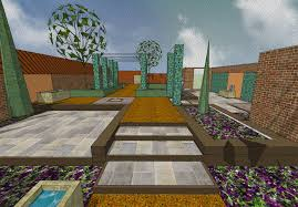 download google garden design solidaria garden