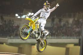 2014 motocross bikes 10 highest earners from the 2014 supercross season