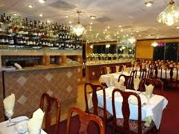 party venues los angeles party venues in los angeles ca 884 party places