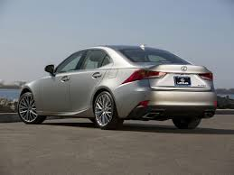lexus is old new 2017 lexus is 200t price photos reviews safety ratings